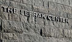 WLeFrak Center at Lakeside Prospect Park