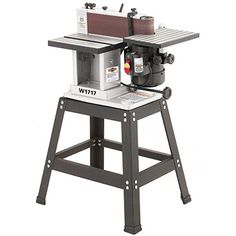 161 best best portable table saw images on pinterest portable shop fox w1717 120v 13 hp horizontalvertical sander with d2057a mobile base table saw table porter cable table saw used table saw benchtop table saw keyboard keysfo Choice Image