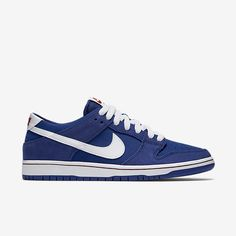 competitive price aed5b ca121 Release Date and Where to buy Nike SB Dunk Low Pro Ishod Wair