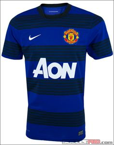 c7f3ce616 49 Delightful Manchester United gear images