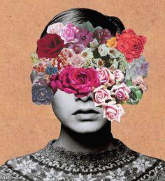 Collage Graphic Design