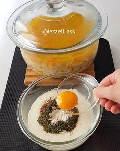 Video by lezzet-i_ask (@lezzeti_ask) in Instagram. Simdiye kadar yaptigim en iyi çorba tariflerinden..