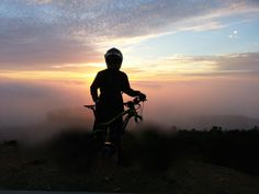We hope you choose to ride with us. #kickstarter #rodinwheels #mtb