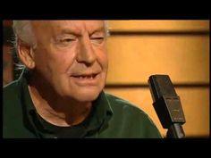 Utopía por Eduardo Galeano