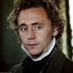 Oh gosh. William Buxton. Can barely handle the cuteness.