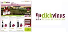 negocio online: clickvinus