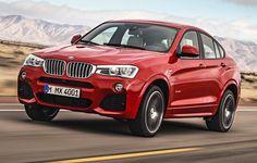 Un nouveau modèle pour @BMW FRANCE d'ici 2017 ! Découvrez les infos et photos du nouveau #X2