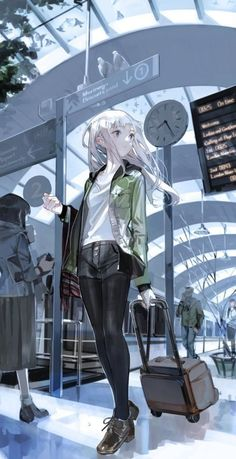 Tagged with anime, anime girl; Anime Post No. Manga Kawaii, Chica Anime Manga, Kawaii Anime Girl, Anime Girl Cute, Beautiful Anime Girl, Anime Art Girl, Anime Girls, Manga Girl, Art Manga