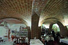 Restaurante AFONSO, Mora, Alentejo (preço médio: 25€)