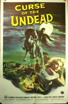 vintage witch movie posters - Google Search