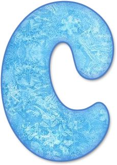 Alfabeto de Ana, Elsa y Olaf de Frozen. Olaf Frozen, Disney Frozen, Frozen Birthday Party, Frozen Party, Alphabet And Numbers, Alphabet Letters, Ice Ice Baby, Alice, Elsa