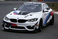 BMW BMW Motorsport juniors in the European Series Bmw M4, M Bmw, Jeep Cars, Bmw Cars, Win A Car Competition, Bmw Sports Car, Bmw Motorsport, Car Ui, Top Luxury Cars
