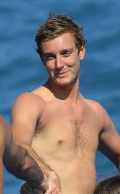 1000 images about pierre casiraghi on pinterest pierre casiraghi
