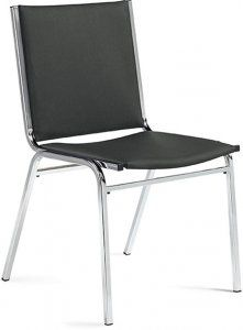 1000 Images About Training Room Seating On Pinterest Stacking Chairs Armc