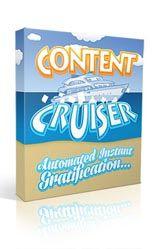ContentCruicerPlugin_mrr