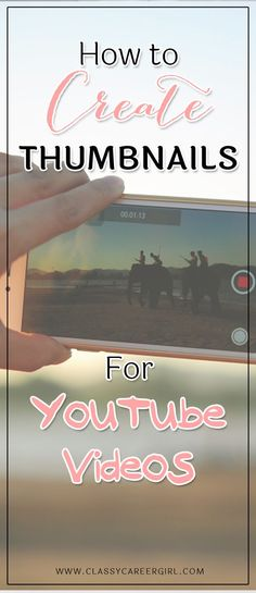 Video Marketing Tips That Help You Build Profits | Video Marketing Tips ** Check this useful article by going to the link at the image. #VideoMarketingTips