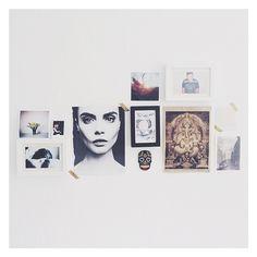 Instagram photo by @vanellimelli via ink361.com