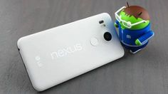 Nexus no more: Google says it's done with the product line Read more Technology News Here --> http://digitaltechnologynews.com If you're holding out on the just-announced Google Pixel in hopes the company will revisit its Nexus line one day you may want to sit down.  Google said today that it has no future plans to develop Nexus-branded smartphones or tablets opting instead to focus on the newly anointed Pixel.  After a half-decade career the Nexus line ends with last year's Nexus 5X and…