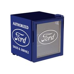 online shopping for Ford Beverage Chiller Ford from top store. See new offer for Ford Beverage Chiller Ford Ford Pickup Trucks, Ford 4x4, Lifted Trucks, Chevy Trucks, 4x4 Trucks, Diesel Trucks, Ford Diesel, Truck Drivers, Beverage Refrigerator