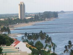 Maputo - Moçambique Maputo, Amazing Pictures, Portuguese, Colonial, Countries, Africa, Memories, Island, Spaces