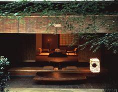 Image result for ryokan kyoto tawaraya