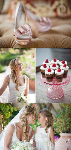 Brocade Wedding Invitations | The Wedding Story