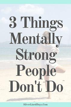 mentally strong, mental strength, mindset tips, reiki, energy healing, manifesting, manifest mindset, develop strong mentality