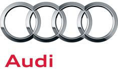 Audi - A fun, cool brand.  And they kick butt with their Social Media Marketing (extra points from the Marketing Coach).