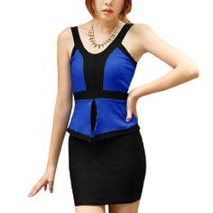 http://womenandprison.com/anna-kaci-free-size-black-pleated-droop-waist-mini-dress-w-braided-waist-tassel-p-13278.html