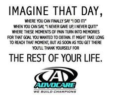 120 Best Advocare motivation images | Healthy life, Healthy living