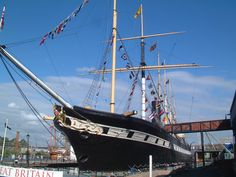 SS_Great_Britain