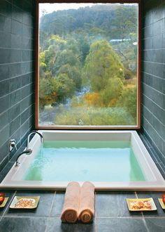 Bathrooms8 on The Owner-Builder Network  http://theownerbuildernetwork.com.au/wp-content/blogs.dir/1/files/bathrooms-1/Bathrooms8.jpg
