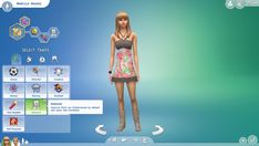 Mod The Sims - NEW TRAIT — Insecure