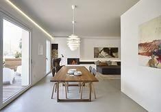 Appartamento CW, Trento, 2016 - Burnazzi Feltrin Architetti
