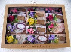 http://langebarreto.blogspot.com.br/2013/02/post-it.html#comment-form
