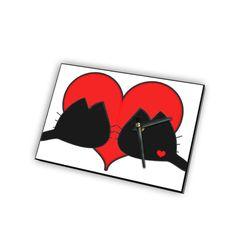 KAT IN LOVE by NYA