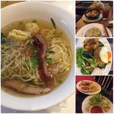 Siem reap, Cambodia: Delights