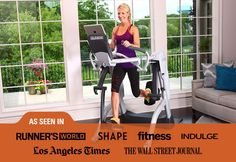 ZR7 - Octane Fitness | Home