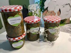 Eingesalzenes Gemüse für Gemüsebrühe, ein leckeres Rezept aus der Kategorie Vegan. Bewertungen: 221. Durchschnitt: Ø 4,8.