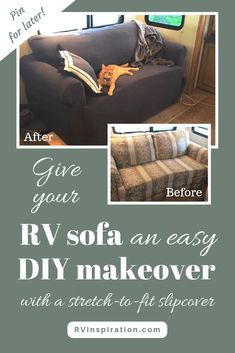 10 best rv sofa bed images sleeper couch ideas bed room rh pinterest com
