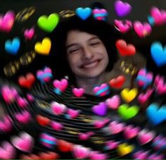 training wheels - it/stranger things gif imagines - F I N N W O L F H A R D - Page 2 - Wattpad Memes Br, New Memes, Meme Meme, Cute Love Memes, Funny Love, It Movie 2017 Cast, Finn Stranger Things, Heart Meme, Memes In Real Life
