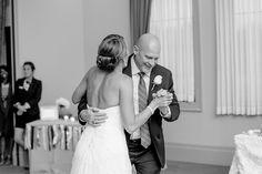 28A-1757-Golf-Club-Wedding-Virginia-Photographer-NicoleandDan-1265