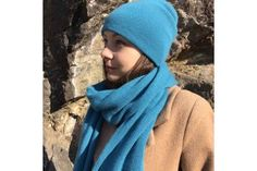 Шарф из 100% кашемира. Scarf Knit, Knitting, Fashion, Cable Knit Scarves, Moda, Tricot, Fashion Styles, Breien, Stricken