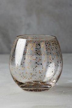 Anthropologie Star Cluster DOF Glass https://www.anthropologie.com/shop/star-cluster-dof-glass?cm_mmc=userselection-_-product-_-share-_-B40239469