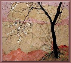 CARE2 MANDALAS AND TAGS :: tag-bonsai-05.jpg image by lindabocar - Photobucket