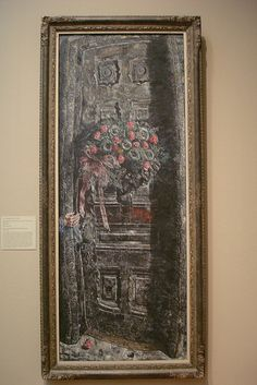 IVAN ALBRIGHT- THAT WHICH I SHOULD HAVE DONE I DID NOT DO
