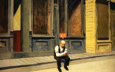 nastya nudnik adds emotion to paintings with social media symbols
