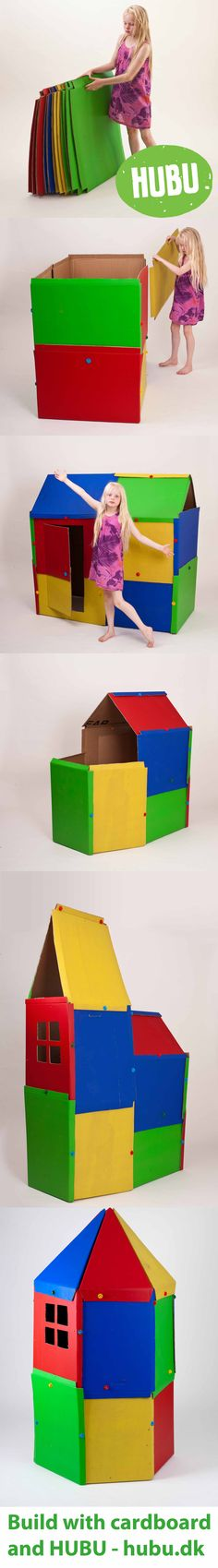 You don't need to stick to what the building guide says. Just build what fits you. Box, Building, Creative, Buildings, Boxes, Construction, Architectural Engineering