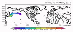 http://enformable.com/2011/09/kyushu-university-researchers-release-radioactive-materials-dispersion-model/ Using the supercomputer program called SPRINTARS,...