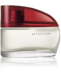 Affection Mary Kay perfume - a fragrance for women. Please visit zoologistperfumes.com for one-of-a-kind niche perfumes!